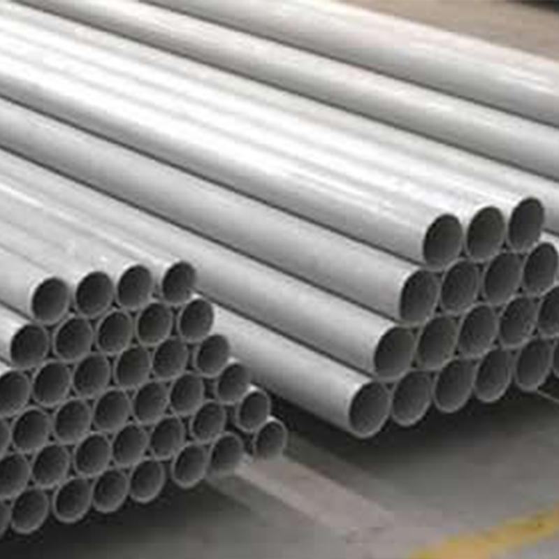 澳门新葡新京工业管--山东澳门新葡新京钢管厂家