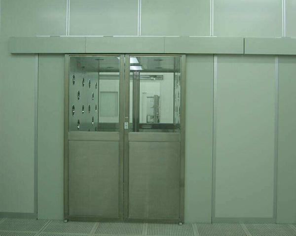 沈阳货淋室