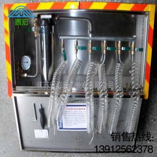 供水自救装置厂家