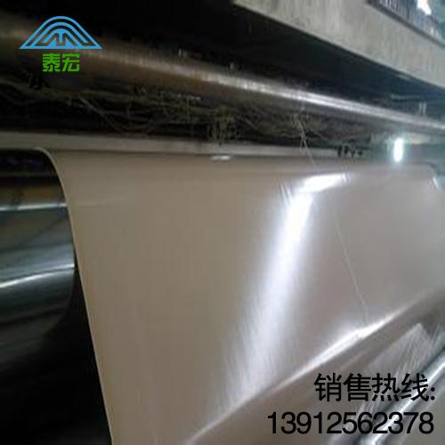 隧道EVA防水板