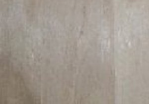 成都舞台木地板