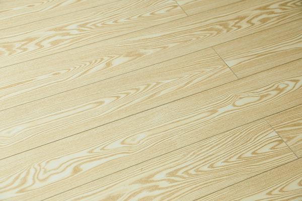 防水木地板批发商