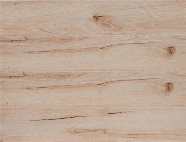 儿童木地板