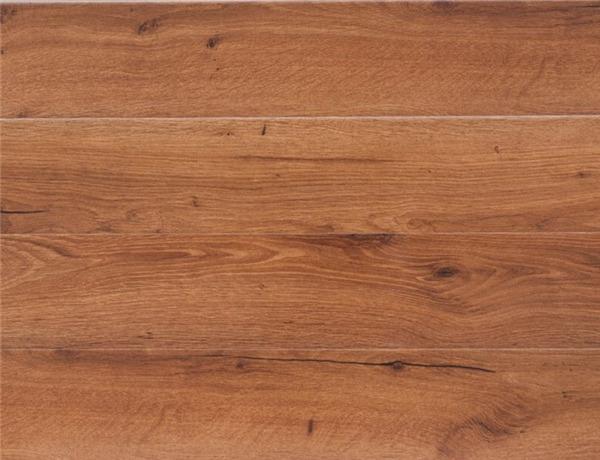 儿童木地板批发