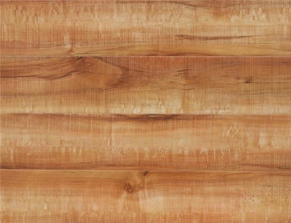 四川儿童木地板