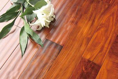 四川体育木地板价格