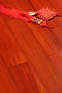 四川体育木地板厂家