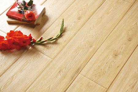 实木体育地板哪家最好