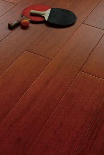 成都体育木地板批发