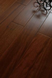 成都实木地板