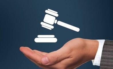 重庆贷款诈骗罪辩护