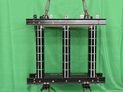 河北变压器铁芯制造