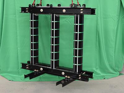 河北变压器铁芯生产