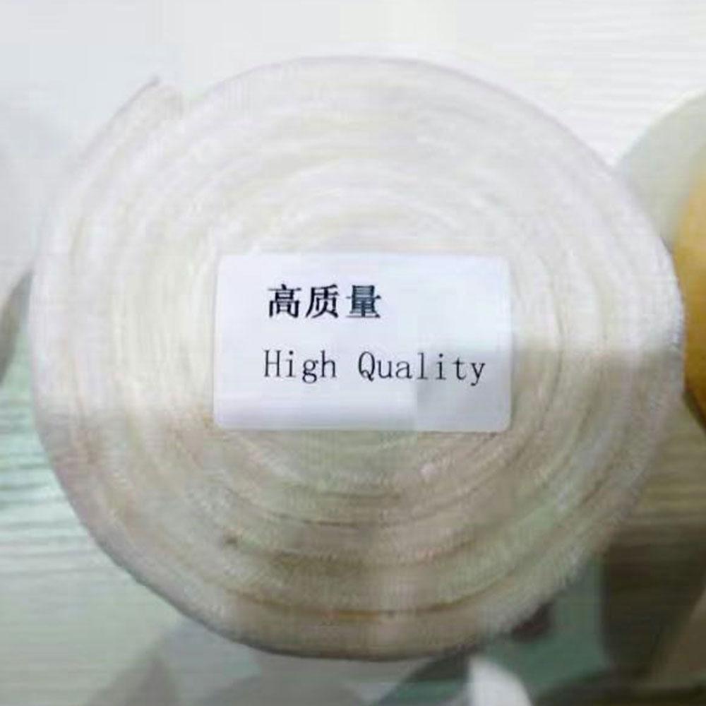 高质量水辊布(套)