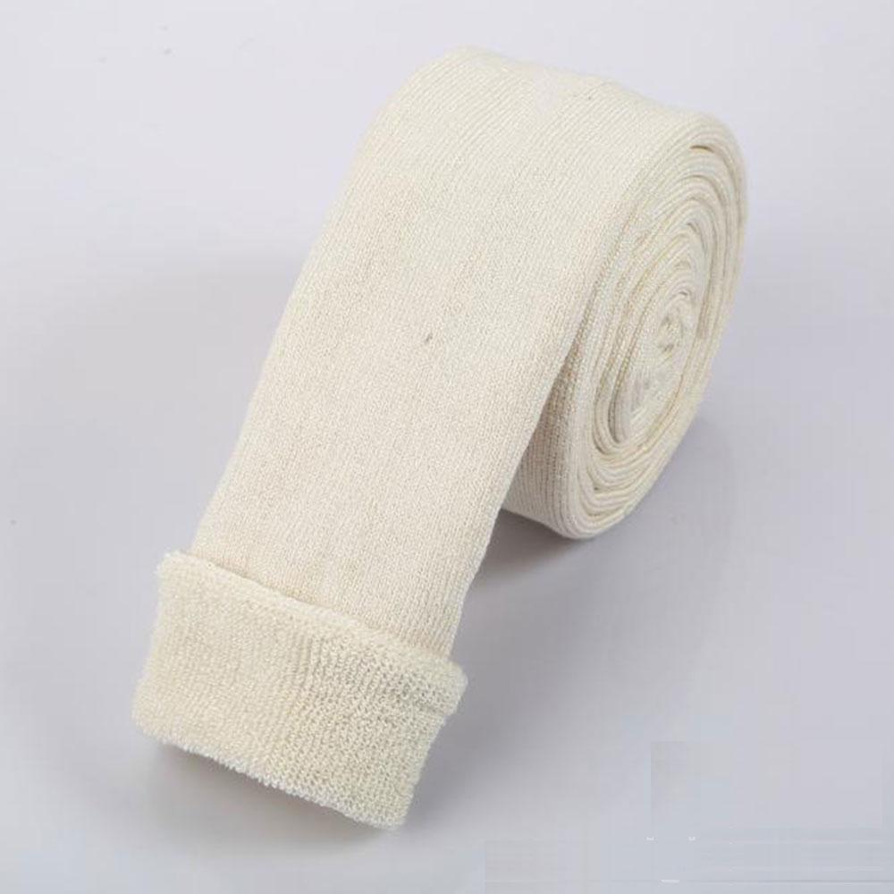 全棉水绒套