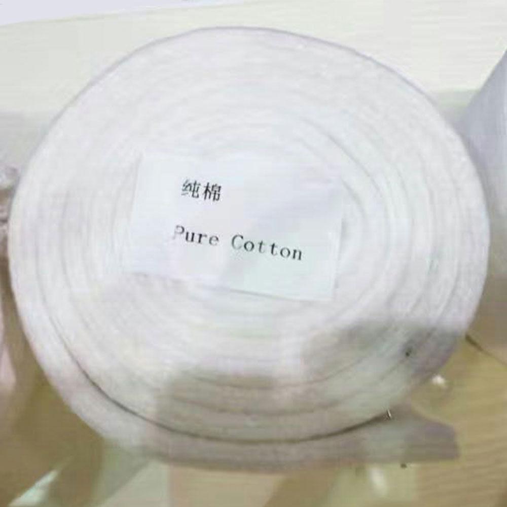 印刷机纯棉水绒套(布)