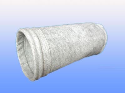 江苏针刺毡滤袋|瀚林|针刺毡滤袋公司