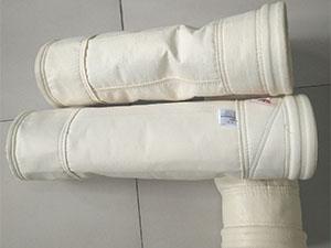 耐高温PPS滤袋