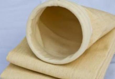 低温针刺毡滤袋