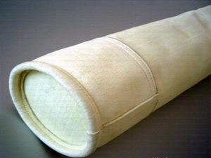 中温防水滤袋