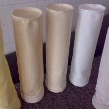 江苏防水滤袋