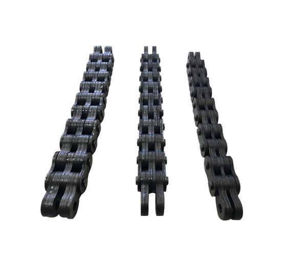 台正光机数控链条850/650/1580/1270/1890/1060/850B