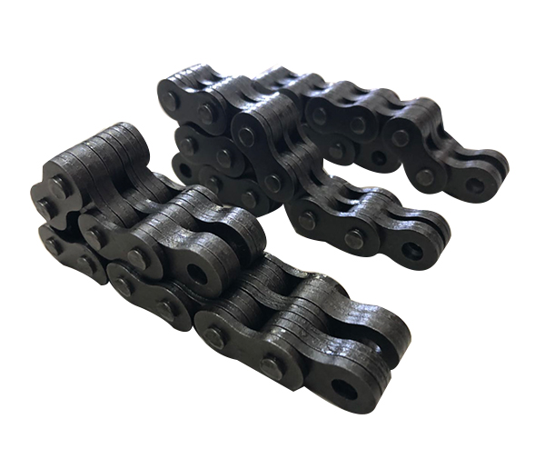 数控配重链条
