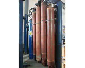 潜天津水泵多少钱