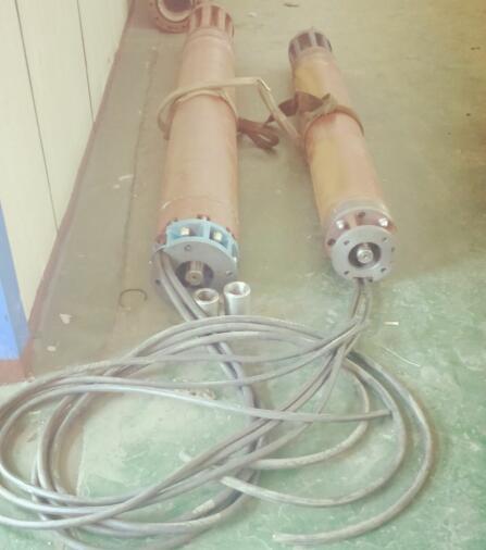 天津水泵电机哪家好