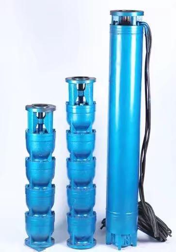 冷水潜水泵直销