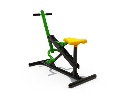 BH12603健身机