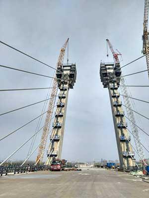 廊坊河北拓力机械设备有限公司