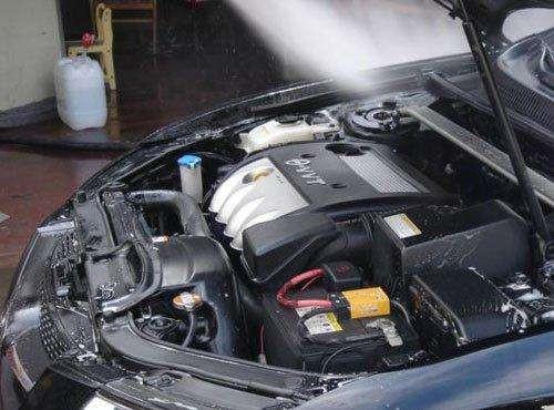 汽车开锅技术转让
