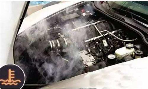 发动机开锅维修技术转让