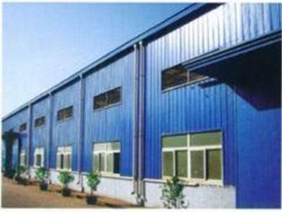 塑钢瓦批发厂家