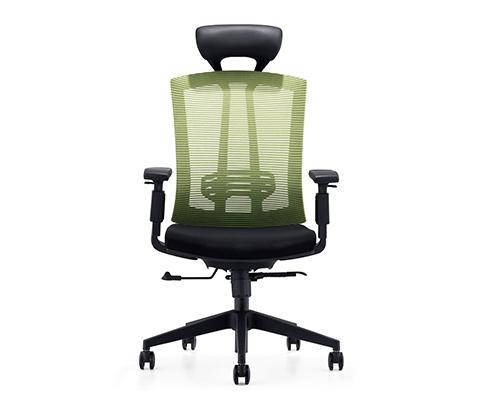 貴陽透氣椅