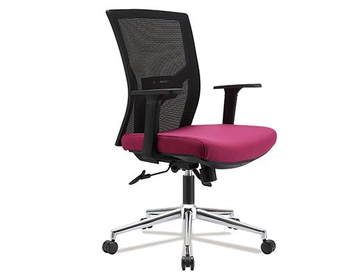 銅仁透氣椅