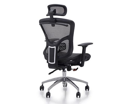 黔西南透氣椅