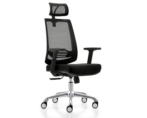 透氣椅定製