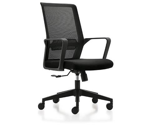 透氣椅廠家