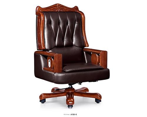 貴陽真皮椅子