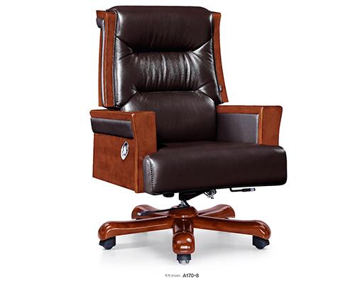 六盤水真皮椅子