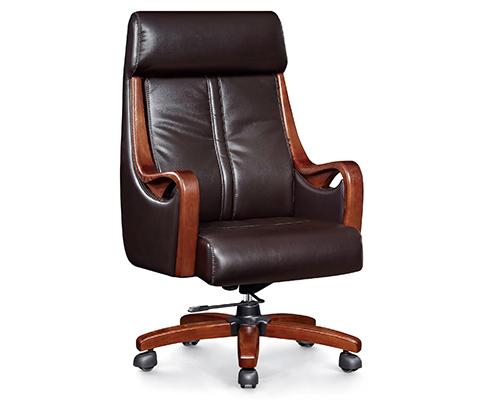 黔西南真皮椅子