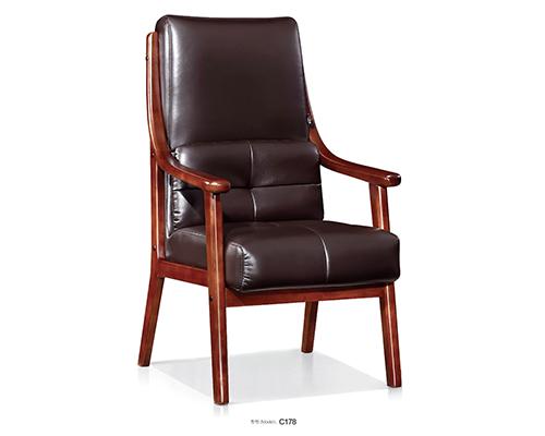 真皮椅子價格
