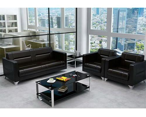 貴陽現代沙發