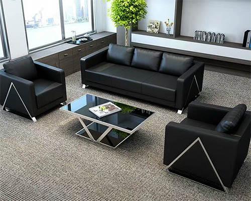 畢節現代沙發