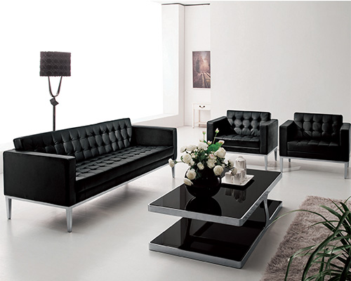 銅仁現代沙發