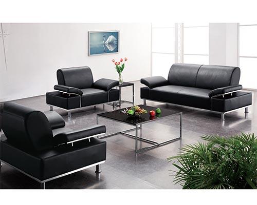 六盤水現代沙發