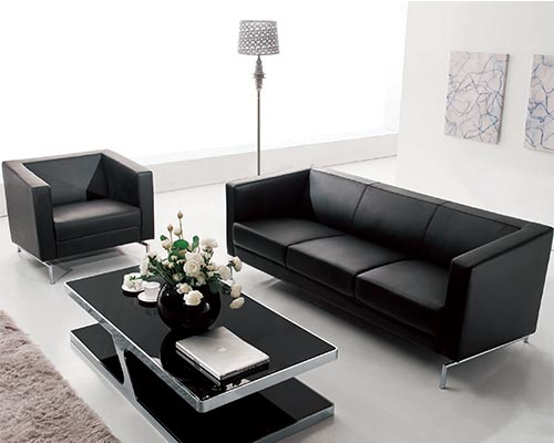 黔西南現代沙發