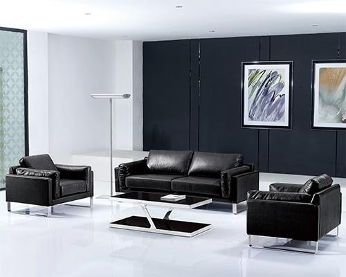 現代沙發定製